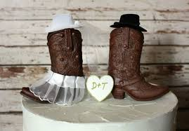 cowboy cake topper cowboy cake toppers cowboy hats boots cupcake toppers