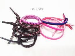 hair holder elastic hair holder shenzhen xiheng accessories factory