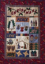 christmas quilts christmas quilt myartycraft com christmas