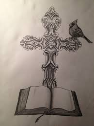 christian cross designs photo 3 photo pictures and