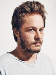 travis fimmel haircut 969 best travis fimmel images on pinterest eye candy movies