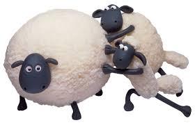 image pushing shirley jpg shaun sheep wiki fandom