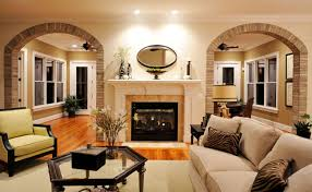 how to decorate interior of home decorated homes christopher dallman