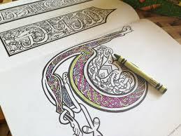 coloring books stories u0026 soliloquies