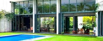 home interiors and gifts framed art sliding glass walls residential cost large image for bi folding