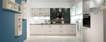 exclusive kitchen designs designer kitchen appliances tags ariston kitchen appliances