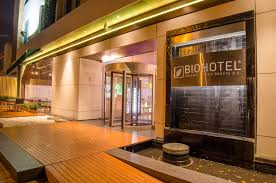 biohotel organic suites suites in bogotá official website
