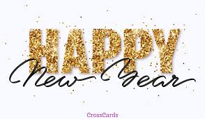 new year new address cards happy new year ecard free new year cards online