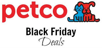 best buy online black friday deals adsbygoogle u003d window adsbygoogle push petco black friday