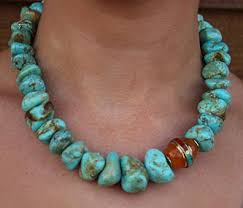 jewelry necklace turquoise images Seidel 39 s saddlery jpg