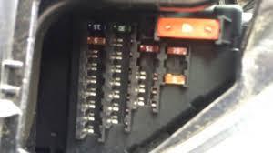 saab fuse box mitsubishi fuse box u2022 sewacar co