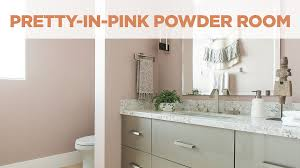 How Big Is A Powder Room Discover The Floor Plan For Hgtv Smart Home 2017 Hgtv Smart Home