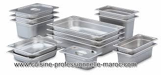 fournisseur de materiel de cuisine professionnel matériel pour cuisine professionnelle pro inox cuisine
