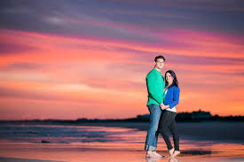 myrtle photography engagement photography in myrtle charleston sc one