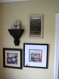 What Is My Home Decor Style My Decorating Project U2013 Flea Market Style Completed What Do You