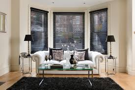wooden venetian blinds leicester d u0026 c blinds