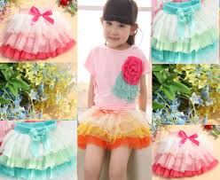 baby toddler girls clothes tutus dr end 4 12 2018 10 46 am