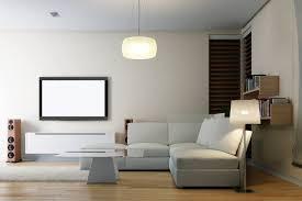 Singapore Home Interior Design Minimalist Style U2013 Home Interior Design Ideas The Furniture Mall