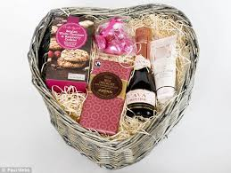 makeup gift baskets heaven from 40 to 1 000 those gift baskets never