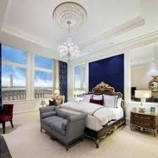 washington dc suites hotels 2 bedroom trump international hotel washington dc 458 photos 170