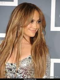 fashion hair colours 2015 hair color 2015 for morena archives latestfashiontips com