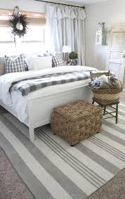 kitchen design marvellous makeover tips bedroom bed design