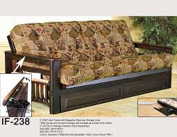 furniture stores kitchener waterloo living
