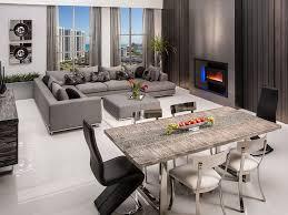 el dorado dining room furniture cleo dining room set living room