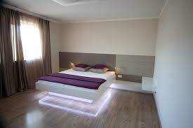 Schlafzimmer Design Ideen Schlafzimmer Design Gut On Moderne Deko Ideen Plus Von Home