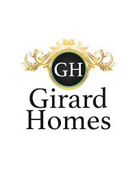 Cost To Build A House In Missouri Girard Homes Home Builder New Homes For Sale Columbia Missouri