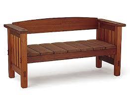 Wooden Bench Design Wooden Bench Designs Diy Wood Bench Plans Wood Bench Plans