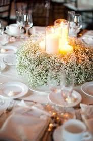 sams club wedding flowers real vs flowers weddings do it yourself planning style