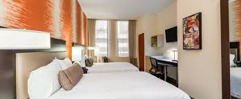 two bedroom suites in atlanta home2 suites by hilton atlanta downtown hotel