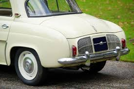 1959 renault dauphine renault dauphine 1957 welcome to classicargarage