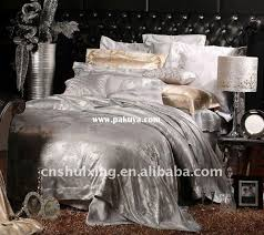 Bedding Sets Luxury 36 Best Bedding Images On Pinterest 3 4 Beds Comforter And Bedrooms