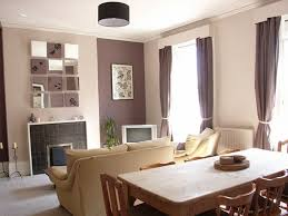 living and dining room ideas provisionsdining com