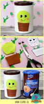 Wohnzimmertisch Cappuccino Die Besten 25 Cappuccino Gläser Ideen Auf Pinterest Geschenke