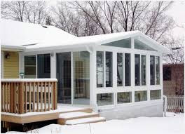cost of sunroom aluminum patio covers cost effectively 盪 erm csd