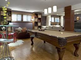Basement Remodeling Ideas On A Budget Best 25 Basement Remodel Cost Ideas On Pinterest Basement