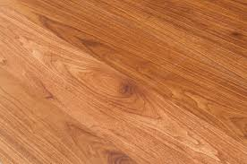 What Is Laminate Flooring Made From Luxury Vinyl Vs Laminate Flooring Ferma Flooring
