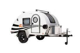 t g boondock package nucamp rv t g teardrop trailer