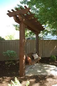 Garden Arch Plans by 100 Garden Arch Plans Cheap Garden Arbor Arch Find Garden