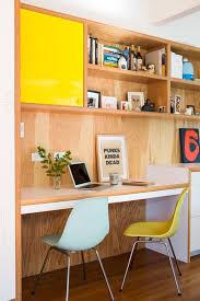 bureau coloré 246 best what a bureau images on writing table