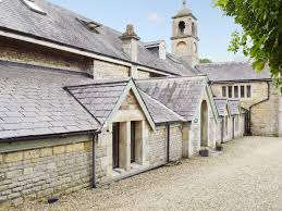 holiday cottages to rent in england cottages com