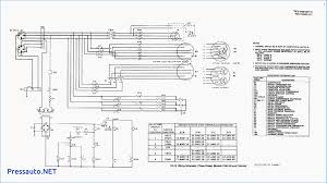 household wiring diagrams single phase household get u2013 pressauto net