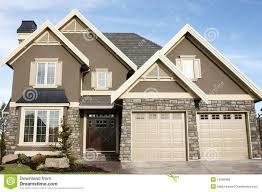 House Colors Exterior Ideas About House Colors Outside Free Home Designs Photos Ideas