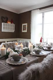 37 best grey christmas images on pinterest christmas ideas