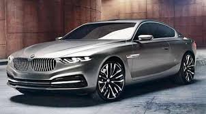 bmw 7 series review 2018 bmw 7 series review 2018 2019 car release and reviews