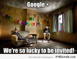 Google Plus Meme - 11 funny google plus meme pmslweb