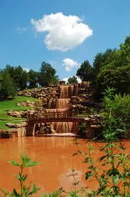 Home Zone Wichita Falls by Wichita Falls A K A Willy Wonka U0027s Chocolate Water Fall My